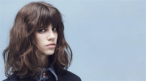 shoulder grazing cut 35 sexy long bob hairstyles you should try the trend spotter