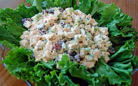 chicken salad chicken salad recipe dishmaps