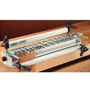 Woodworking Jigs Plans At Freeww Com