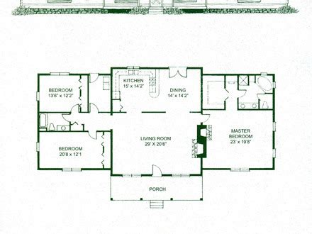 log cabin ranch floor plans log cabin interiors small log cabin floor plans ranch log cabin floor plans mexzhouse