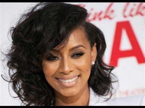 wavy bob hairstyles youtube 15 photo of curly bob hairstyles for black women