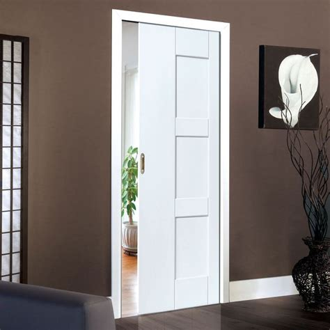 17 best images about single panelled pocket doors on white doors monochrome and
