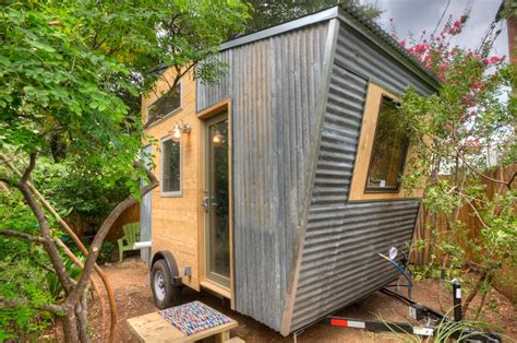 tiny wooden homes 5000 2 10 favorite tiny house builders you should about