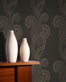 Painting Designs For Walls by Pics Photos Wall Paint Patterns Wall Painting Design
