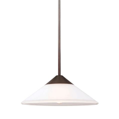 Indoor Pendant Lighting Sea Gull Lighting Havenwood 4 Light Chrome Indoor Pendant 6511904 05 The Home Depot