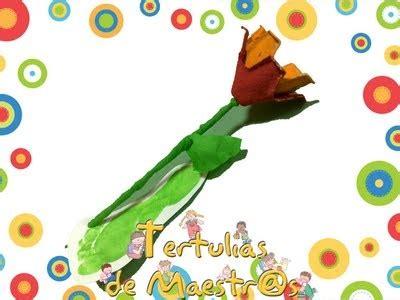 flores para el dia del padre 12 best dia del padre images on pinterest fathers