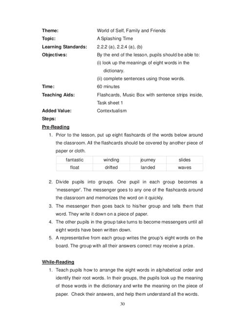 1999 Ap Literature Essay Question 2 by Ap Biology Photosynthesis Lab 4 Essay Special Education Personal Statement Exles
