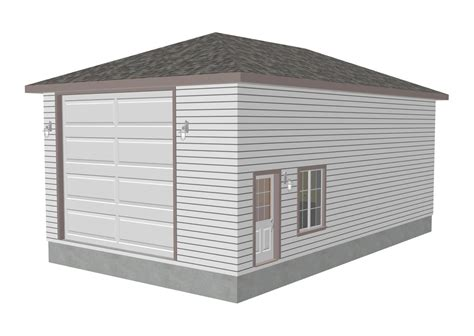 home depot 16x24 shed plans house design and decorating