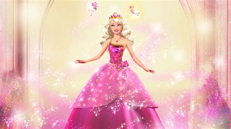 Field Design For Real Barbies by These Stunning On Showmax Showmax