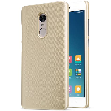 Redmi Note 4x 4 X Hardcase Back Cover Ipaky Original Neo Hybrid redmi note 4x 5 5 inch nillkin frosted plastic