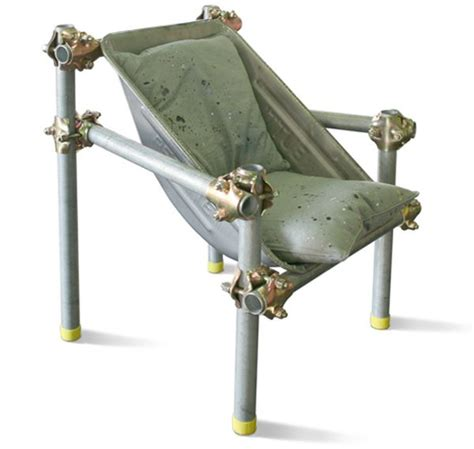 Recycled Plumbing Fixtures by Recycled Steel Pipes Furniture And Home Accessories