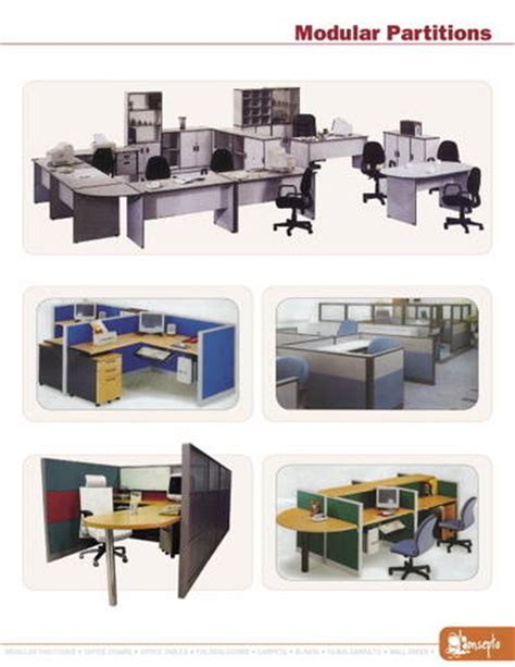 office and home furniture for sale from manila