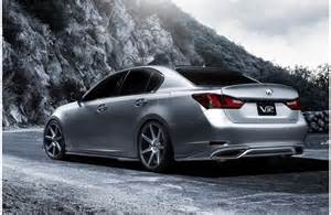 Lexus Gs Redesign 2018 Lexus Gs 350 Sport Price And Perfomance 2018 2019