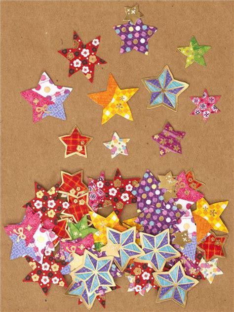 imagenes hermosas y coloridas bonitas y coloridas pegatinas de estrella de jap 243 n