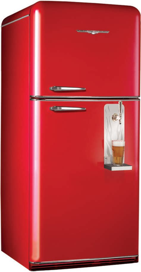 Candy Wall Stickers northstar keg fridges for retro refrigerators