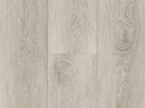 vinyl flooring pattern match 33 best el chipr 243 n images on pinterest paint colors