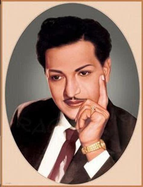 ntr biography in hindi telugumovieclub old ntr biography