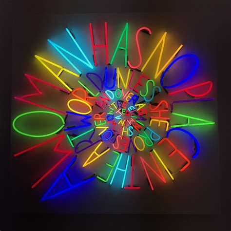 what are the colors of the rainbow in order colors of the rainbow come to nassau county museum of