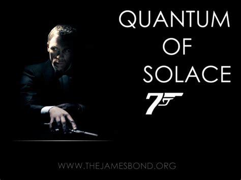 filme online 007 quantum of solace nossos filmes 007 quantum of solace