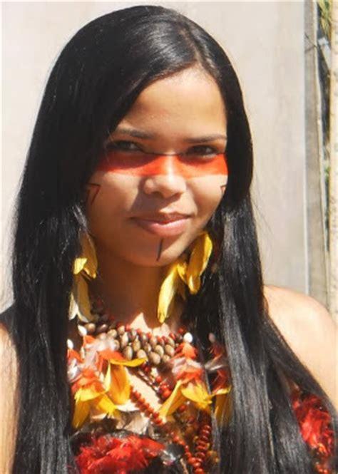 Haitian Beautiful Hairstyles For Adults by Ivonio Solon Wapichana Beleza Das Indias Patax 211 S