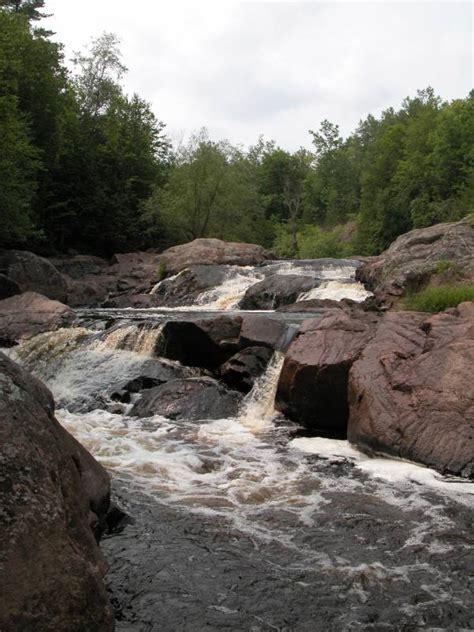 granite falls granite falls