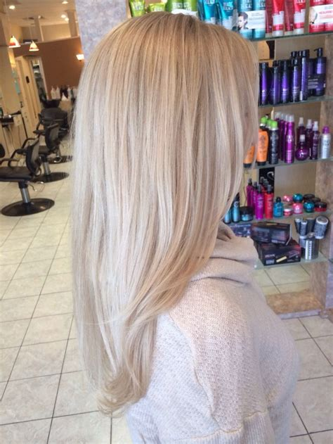 hair extensions salons san antonio 1000 ideas about extensions on blue