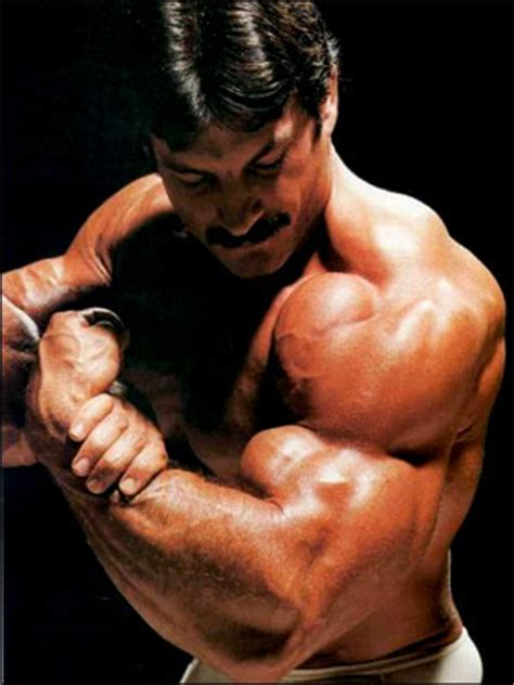 home gym equipment mike mentzer home workouts for thank you mike mentzer high intensity training by drew baye