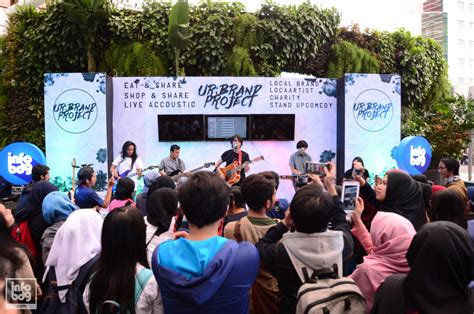 film seru desember 2015 after event seru roadtonglagfest desember 2015