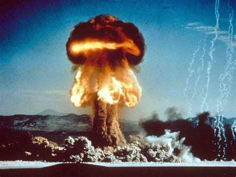 to the world three world war 3 is coming the independent