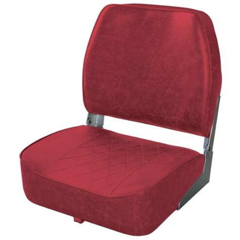 good cheap boat seats discount boat seating to sale sale bestsellers good