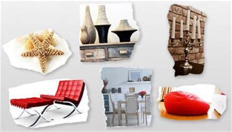 find my interior design style quiz quiz what s your interior style how about orange