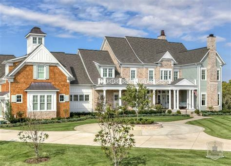 sherwin williams paint store louisville ky greystone country house in kentucky by stonecroft homes