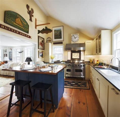 nantucket kitchen superior woodcraft nantucket kitchen butter dream