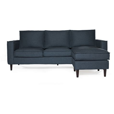 Belleville Sectional Sofa by Sears Grey Sectional Sofa Sofasears Sectional Sofa