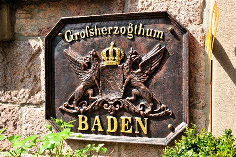 Hochzeit Yburg by Restaurant Yburg Baden Baden Varnhalt
