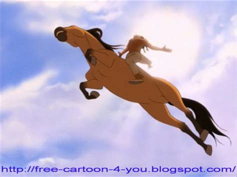 film disney spirit if spirit stallion of the cimarron were a disney movie
