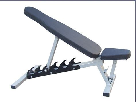 hammer strength adjustable bench fitness equipment hammer strength gym machine adjustable
