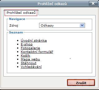 jak vytvorit layout na blog jak vytvořit odkaz na webu inpage webov 233 str 225 nky a