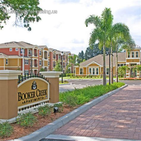 section 8 housing pinellas county fl pinellas county housing 28 images pcha 50th