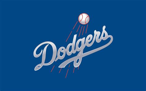 los angeles dodgers 2016 preview
