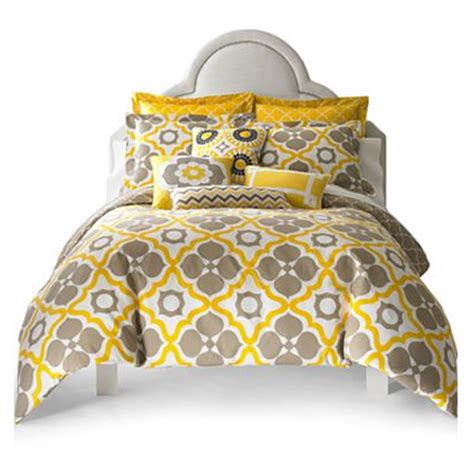 happy chic bedding living room austin interior design by room fu knockout