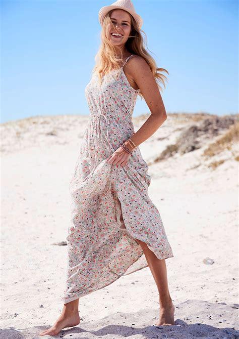 sommer kleidung sommerkleider f 252 r den perfekten sonnenmoment