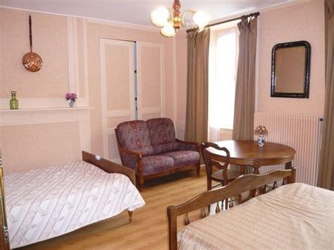 bons plans vacances en normandie chambres d h 244 tes et g 238 tes