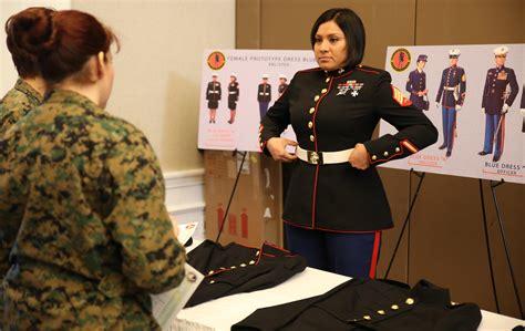Dress Kacika Alpha Navi unisex dress blue coat less popular senior marines