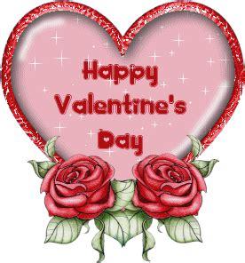 s day mp4 free image valentin fte des amoureux