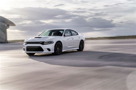 lease dodge charger hellcat leasebusters canada s 1 lease takeover pioneers hyper