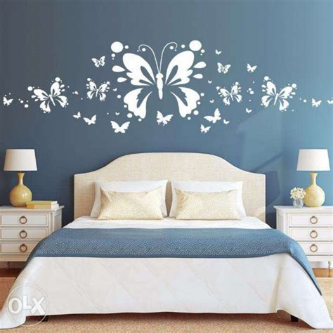 Steel Paint Design Ideas For Walls Staircase Wall Painting Designs For Bedrooms