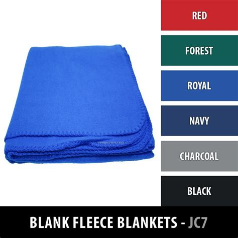 Promo Best Seller Fleece Thermal 6 In 1 B4l4cl4va Polar Hicking blankets china wholesale blankets page 8