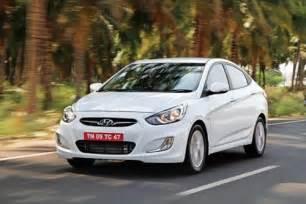 Car Tyres For Hyundai Verna Fluidic Fiat Linea Versus Hyundai Verna Fluidic Car Comparisons