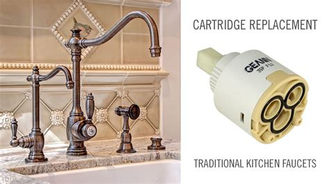 kitchen faucets san diego annapolis kitchen faucet suite traditional san diego